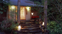 大自然を堪能できる長野県の高級旅館5選