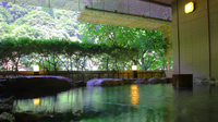 富山県の高級旅館5選
