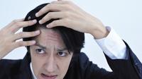 薄毛対策にはまず生活習慣の改善から