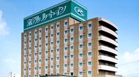代表的な全国チェーンのビジネスホテルの比較