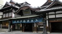 LCCで行ける!四国松山のおすすめ観光スポット