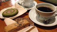麻布十番の散策で立ち寄りたい個性豊かなスタイルのカフェ5選