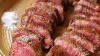 熟成肉を楽しみたい人のための都内おすすめ店4選
