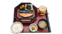 ニューヨーク駐在員がおすすめするマンハッタンにある日本食6選