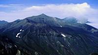 意外と楽に行ける?北海道十勝岳登山のすすめ