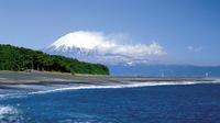 静岡県の押さえておきたい定番観光スポット