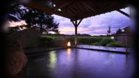 人々の暖かさを感じる秋田県の高級旅館5選