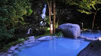 本州最北端。知らなかった青森県の魅力と高級旅館5選