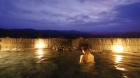 歴史と文化を守り力強く復興する岩手県の高級旅館5選