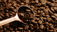 何気なく飲んでいるコーヒーブランドの産地と特徴