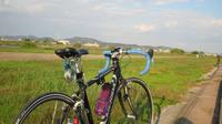 何か運動を始めたいなら最適!気軽に楽しめるサイクリング