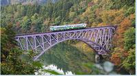 福島県の押さえておきたい定番観光スポット