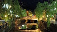 兵庫県の押さえておきたい定番観光スポット