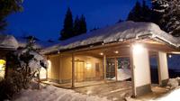 歴史・自然・グルメ。多彩な福島県の高級旅館5選