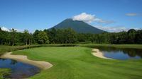社会人の基本動作としてのゴルフ