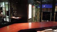 【新宿】ふらっと一杯やれる立ち飲み屋4選