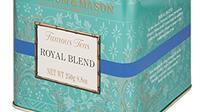 女性へのプレゼントにも最適。本当に美味しいおすすめ紅茶5選