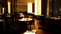 【銀座・有楽町】誕生日ディナーを楽しめる銀座・有楽町エリアのお店4選