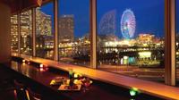 【横浜】花火を観ながらロマンティックなひとときを味わえるお店4選