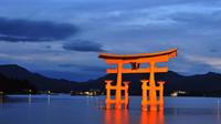京都に飽きたら広島へ