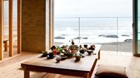 海も山もあり食材も豊富な茨城県の高級旅館5選