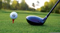 デートで使える、都内でおすすめのゴルフ練習場