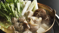 【銀座・有楽町】寒い冬にあったまる鍋を楽しめるお店4選