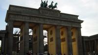 ベルリンの定番観光スポット