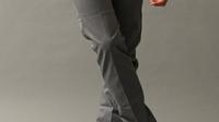 【上品女子にウケる】キレイめファッション用のチノパン5選
