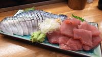 【渋谷】ふらっと一杯やれる渋谷エリアの立ち飲み屋4選