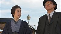 実在する企業をモデルにした昭和初期が舞台の企業小説5選