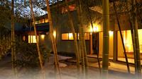 東京からも近く便利な癒しスポット栃木県の高級旅館5選