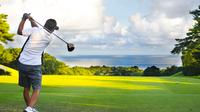 ゴルフ手配で差をつけろ!おいしいお土産で選ぶ接待に使えるゴルフ場4選