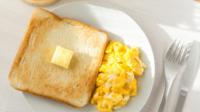 御徒町の美味しいモーニング・朝食おすすめ15選