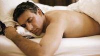 頭脳フル回転!睡眠の質を高める4つのコツ
