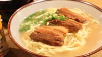 横浜で本当に美味しい沖縄料理の名店おすすめ15選