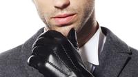 コスパの良いレザー製手袋5選