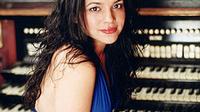 唯一無二のジャズシンガーとしてのノラ・ジョーンズ