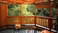 渓谷美あふれる埼玉県の高級温泉旅館5選