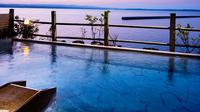 ダイナミックな景観や自然を楽しめる石川県の高級旅館5選