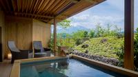 富士山の見える山梨県の高級旅館5選