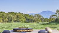 日本屈指の避暑地、軽井沢にオープン。「東急ハーヴェストクラブ軽井沢&VIALA」の8つの魅力とは?