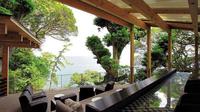 熱海の高級温泉旅館5選