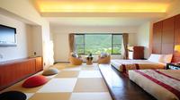 箱根の高級温泉旅館5選