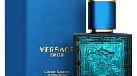 色気のある男になるために。男性につけてほしい香水7選