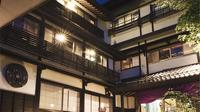 自然が育む美味しさを堪能できる山形県の高級旅館5選