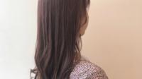 イエベ春に似合う髪色・ヘアカラー【2021年最新】