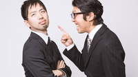 なぜか上司に気に入られる人の5つの特徴