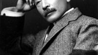 あなたは何冊読んだ?社会人なら最低限押さえておくべき日本の文豪作品7選