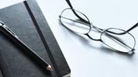 忙しい人のための機能性抜群のビジネス手帳4選